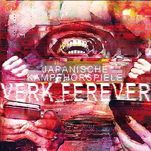 Verk-cover