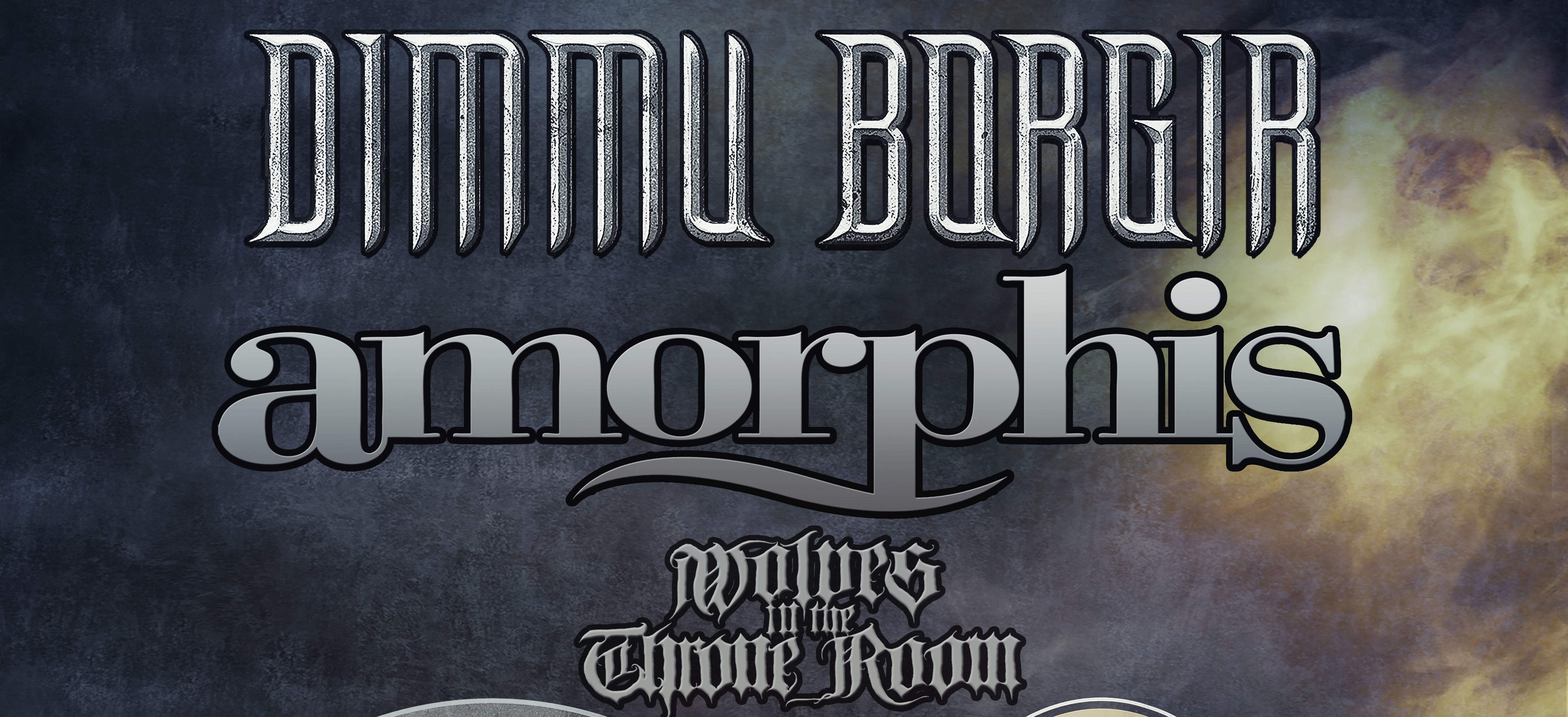 DimmuBorgir_Amorphis_Tour2020_MoshpitPassion