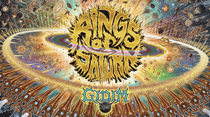 Rings-of-Saturn-Gidim-Moshpit-Passion