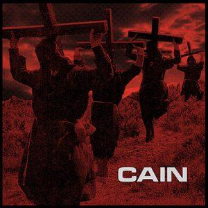 Cain – Cain (VÖ: 13.08.2019)