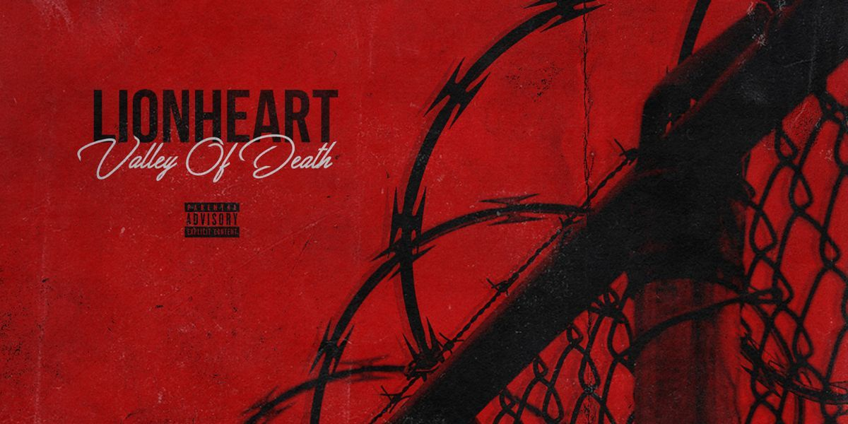 Lionheart_Valley_Of_Death_Moshpit_Passion