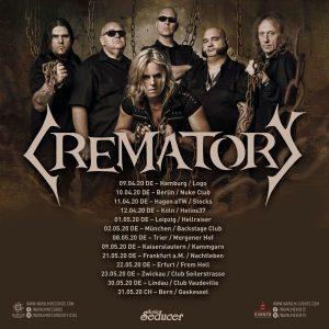 Crematory-Tour 2020