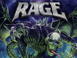 """Rage - """"Wings of Rage"""" (VÖ: 10.01.2020) - Moshpit Passion"""