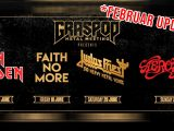 Graspop-Metal-Meeting-2020