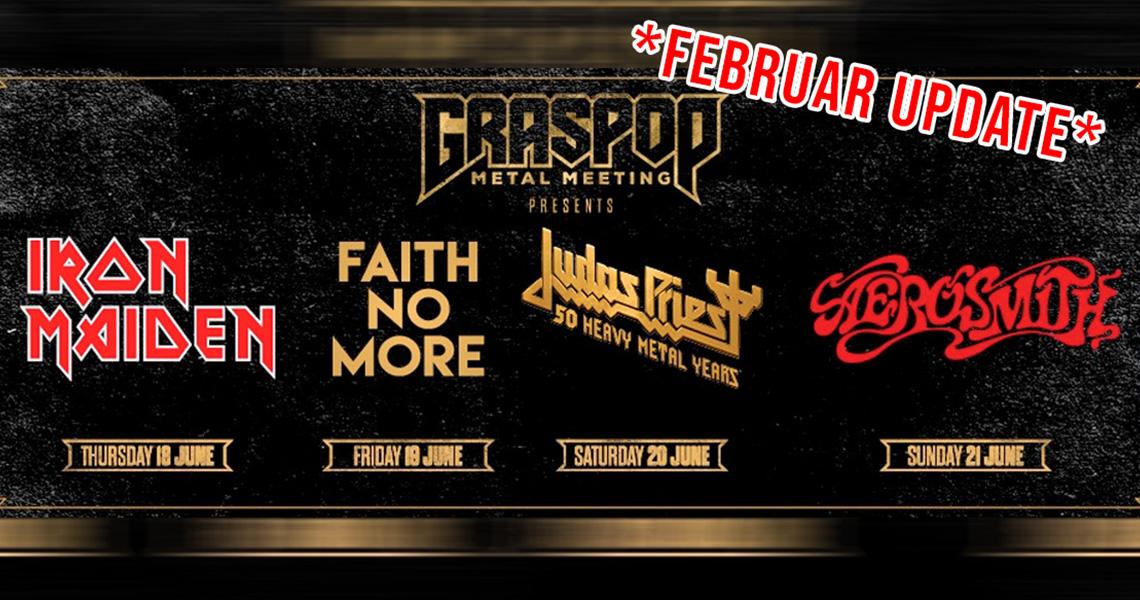 Graspop-Metal-Meeting-2020