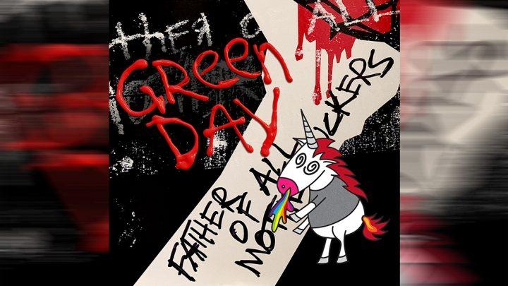 Green-Day-Titel