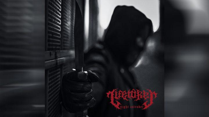 Lifetaker-Titel-2019