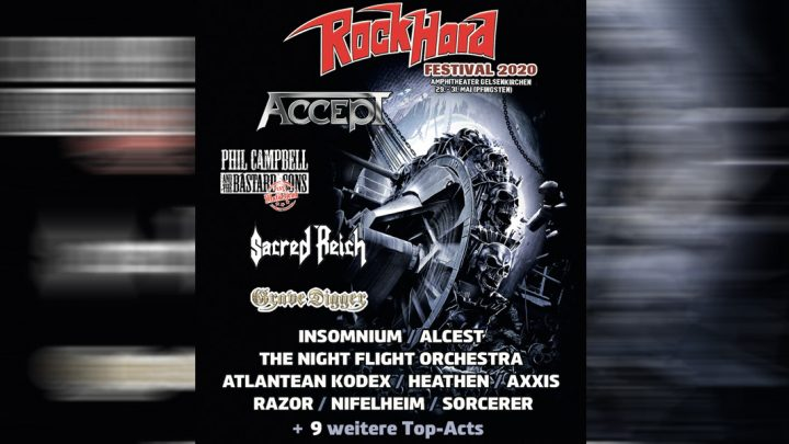 Rock-Hard-2020