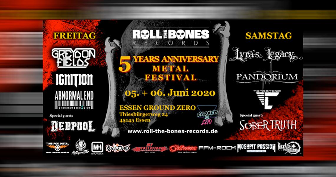 roll-the-bones-festival-2020