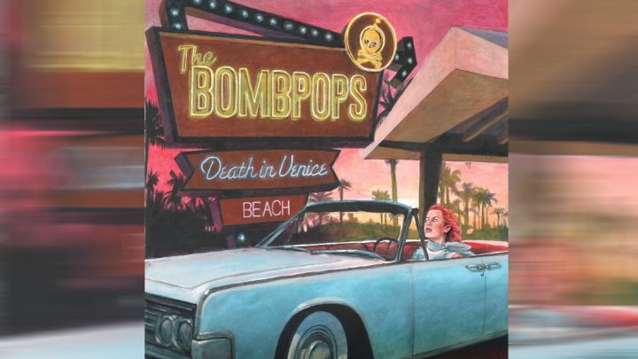 Bombpops-Review
