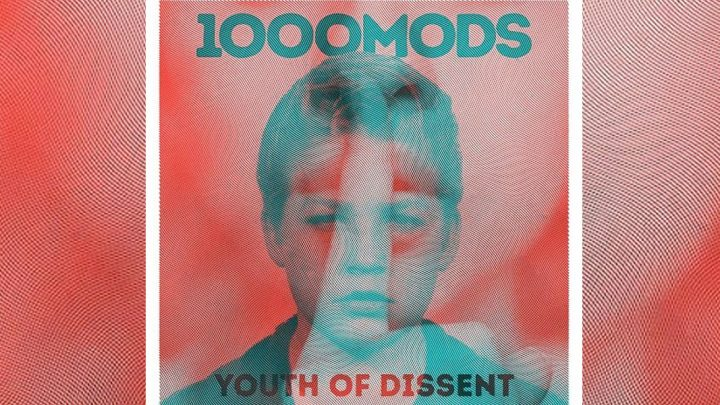 1000mods-cover