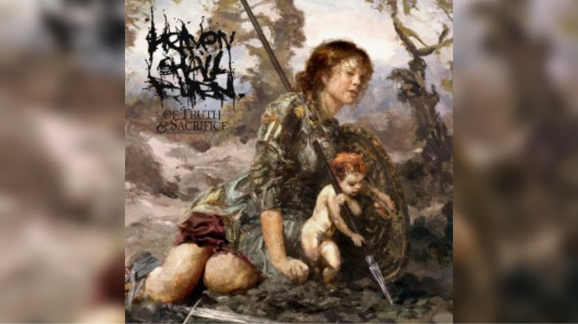 Heaven_Shall_Burn_Of_Truth_And_Sacrifice_Moshpit_Passion