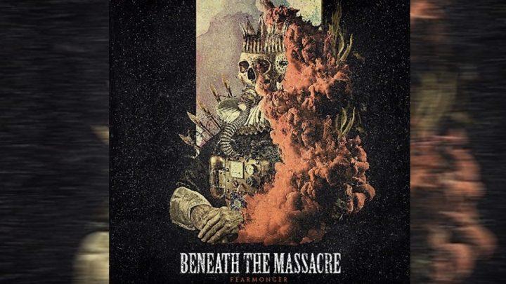 beneath-1