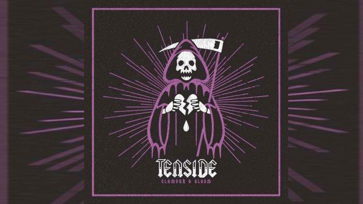 tenside-cover