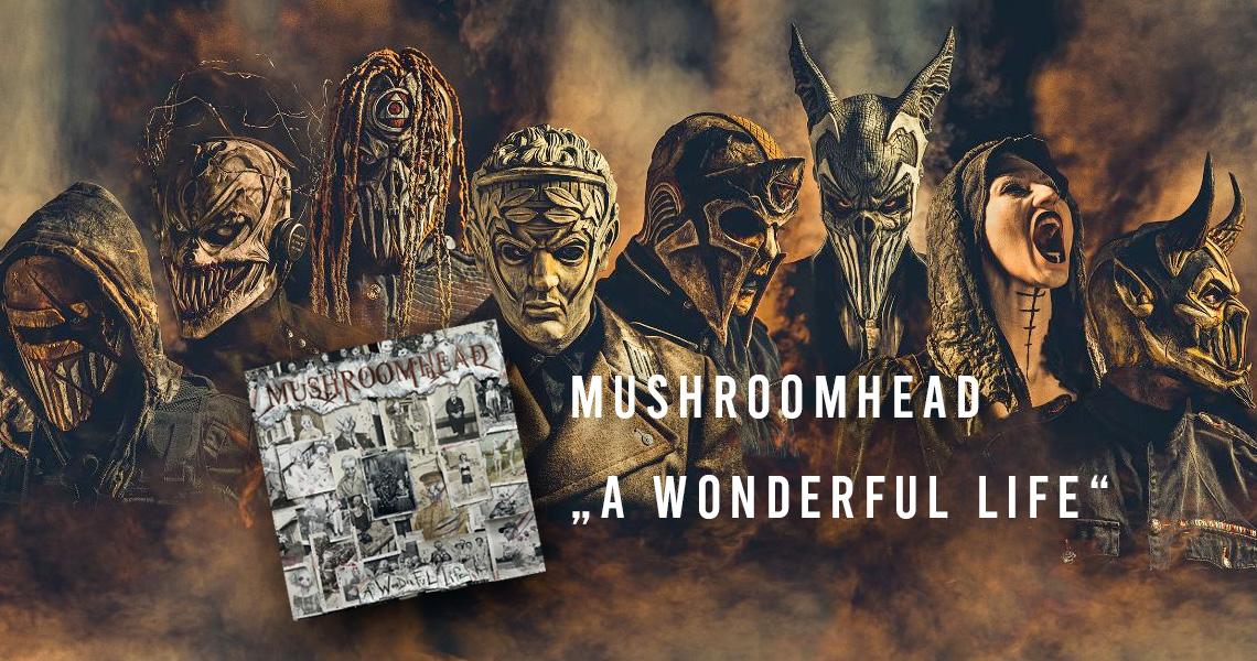 mushroomhead-1-titel