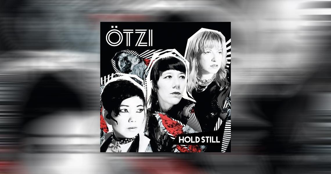 Ötzi-2020-Cover