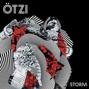 Ötzi-2020