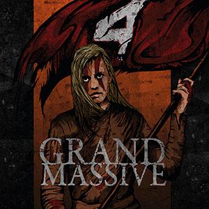 Grand-Massive-Cover-moshpitpassion