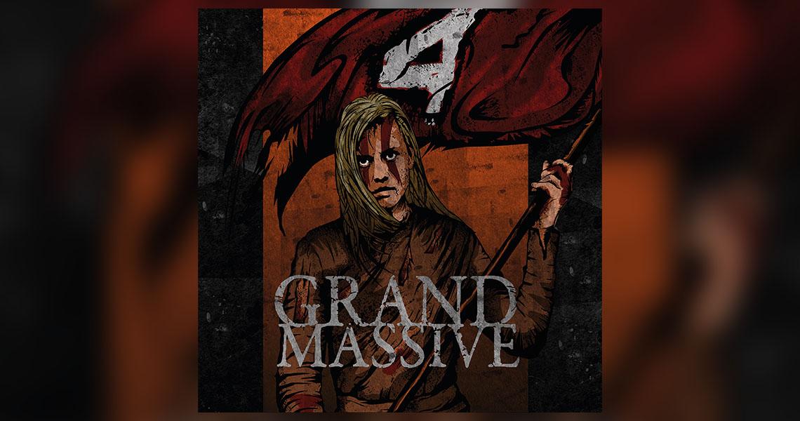 grand-massive-header-moshpitpassion