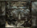ignition-header-moshpitpassion