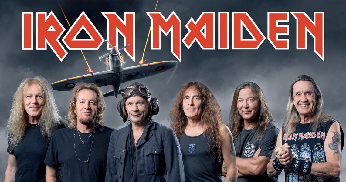 Iron-Maiden-2021