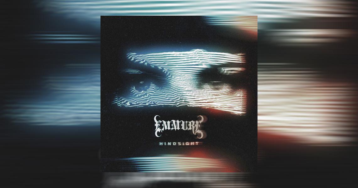 emmure 1
