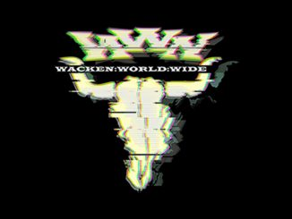 Wacken