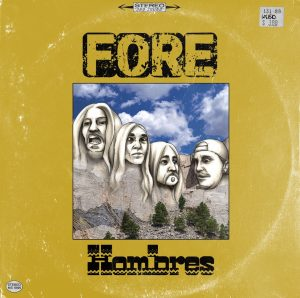 fore-hombres-cover