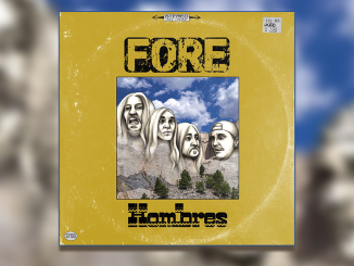 Fore - Hombres - Banner