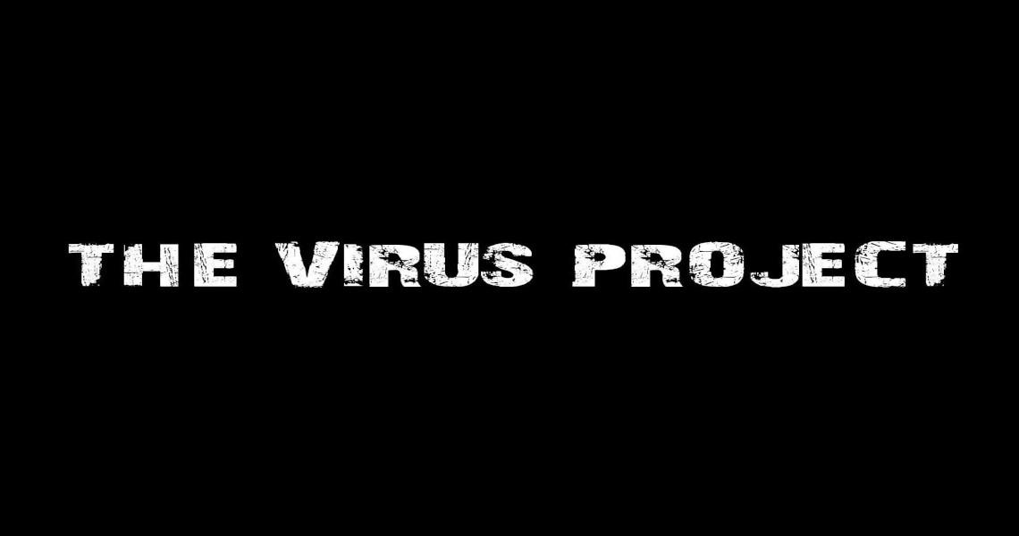 T-Virus_Projekt_Titelbild