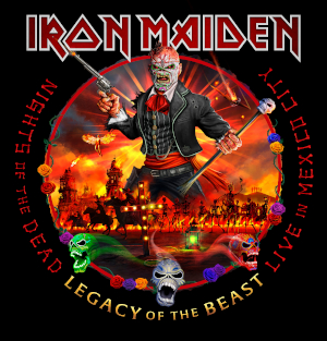 -Iron-Maiden_Legacy_of_the_beast-Cover