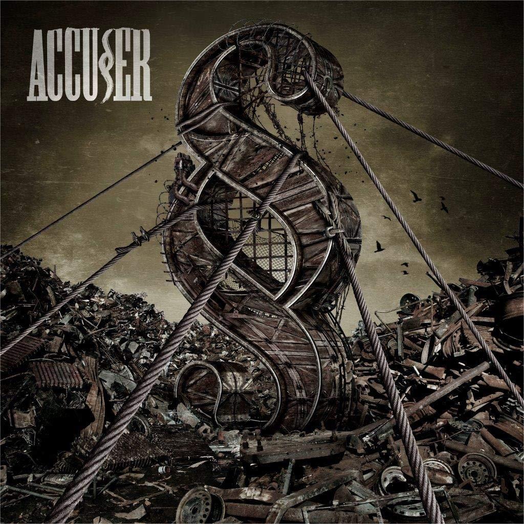 accuser_accuser-cover-moshpitpassion