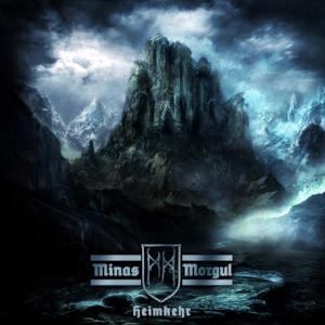 _minas_morgul_heimkehr_cover