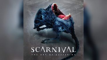 Scarnival_The_Art_Of_Suffering_Moshpit_Passion