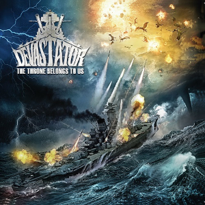 _DEVASTATOR_THETHRONEBELONGSTOUS_COVER