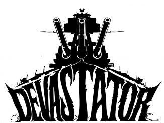 _Devastator_Battleship_Logo