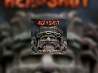 _headshot_synchr_coverbild