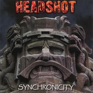 _headshot_synchronicity
