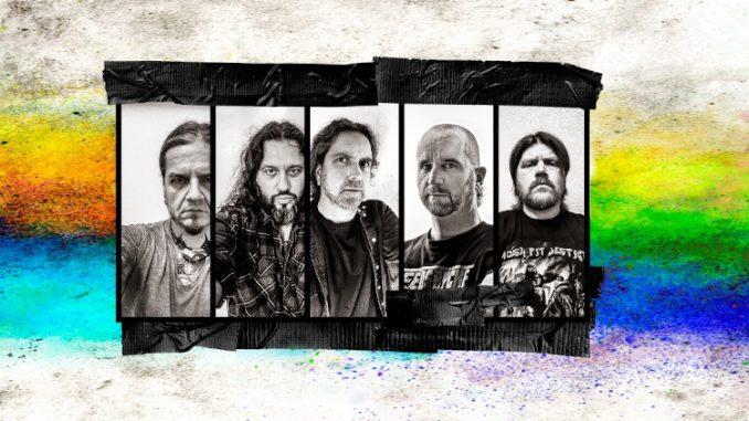 _The_Virus_Projekt_Band