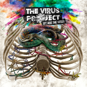 _We_Are_The_Virus_