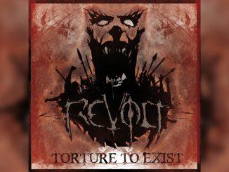 Revolt_Torture_To_Exist_Moshpit_Passion