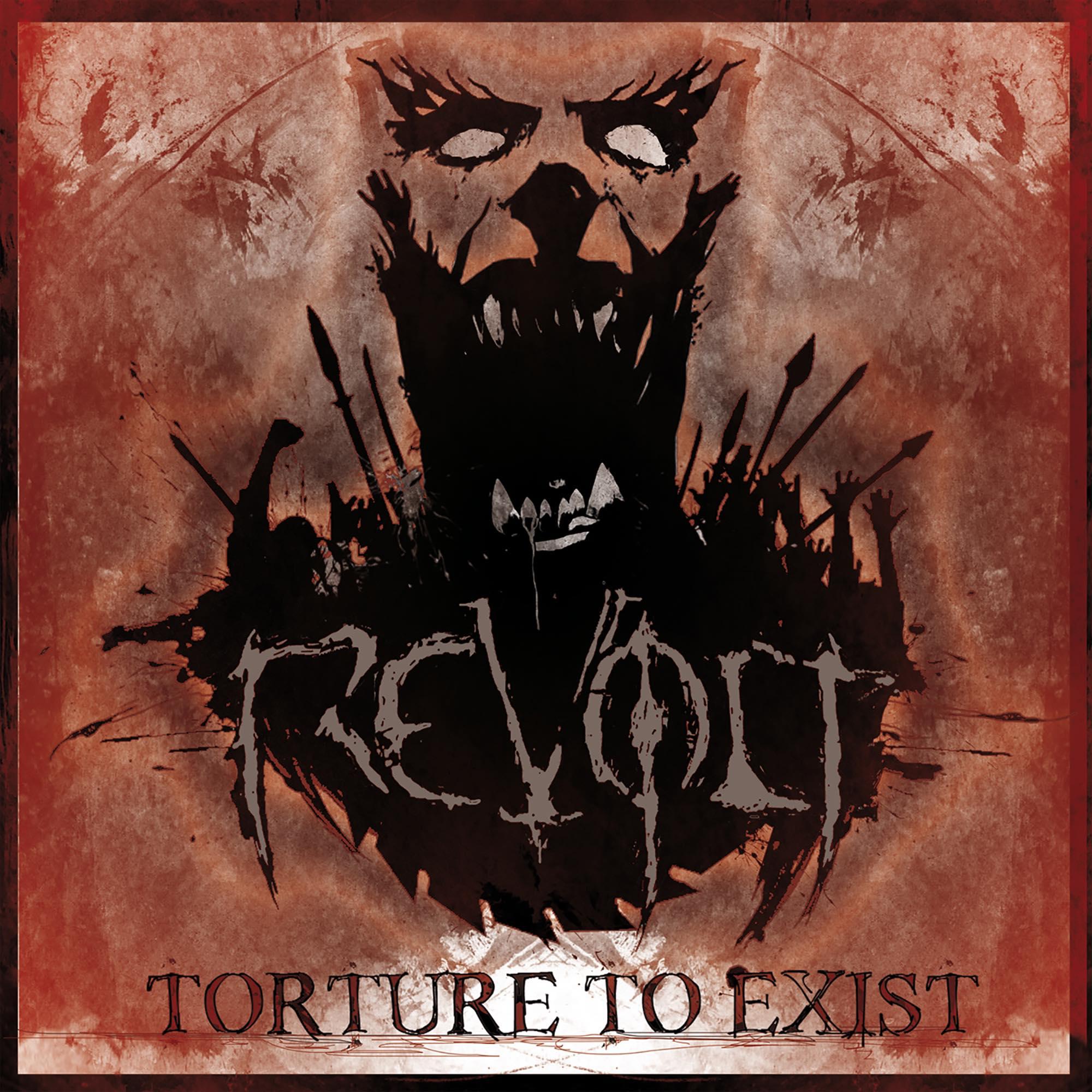 Revolt_Torture_To_Exist_Moshpit_Passion2