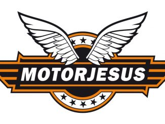 _Motorjesus_Logo_