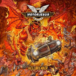 _Hellbreaker_Cover_